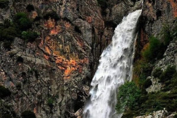 Αθαμανικά Όρη Τζουμέρκα Άρτας: 9 χωριουδάρες στις αετοφωλιές των Τζουμέρκων που θα σας πάρουν τα μυαλά!
