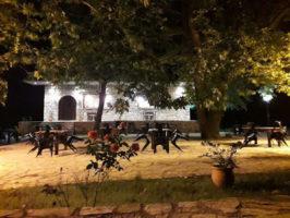 """Αθαμανικά Όρη Τζουμέρκα Άρτας: """"Το Πέτρινο του Αχελώου"""" είναι ο προορισμός σας εάν αγαπάτε την ποιοτική πέστροφα και την περιπέτεια!"""