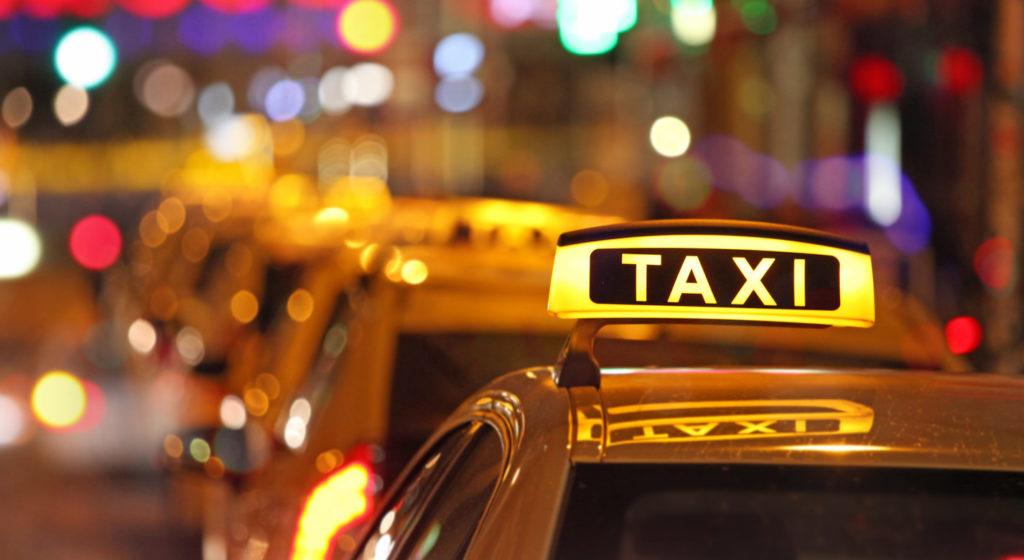 Taxis_iStock.com_Foto Maxiphoto_DL_PPT_0