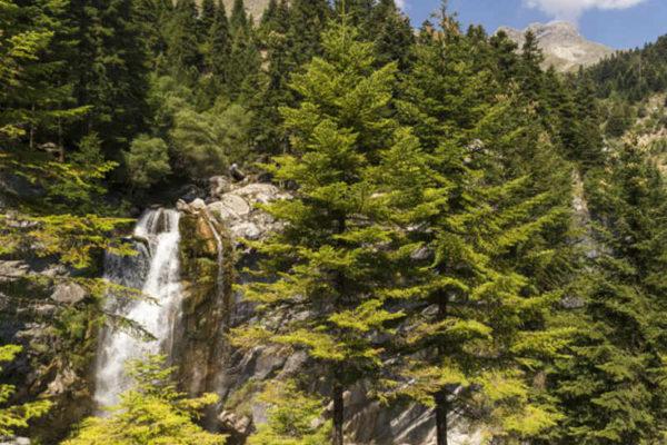 Θεοδώριανα: Είναι γεμάτα πηγές και νερόμυλους! Η τέλεια απόδραση στη φύση! – travelstyle